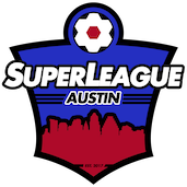 SuperLeague of Austin